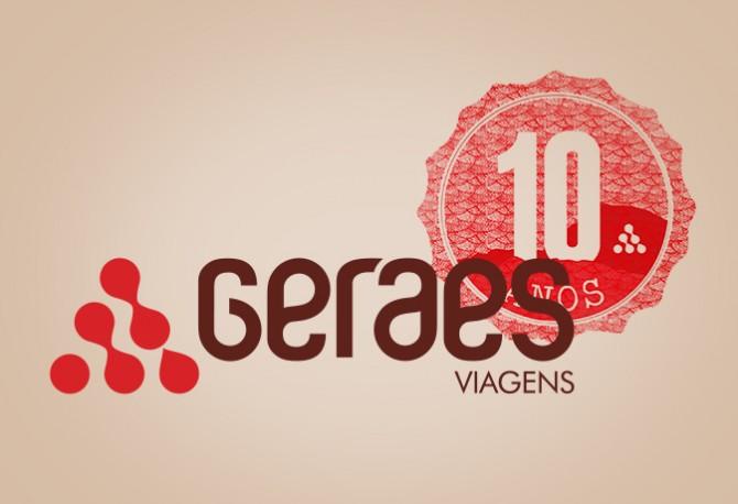 post-geraes