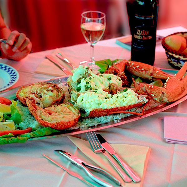 culinaria-malaga