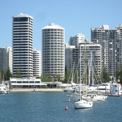 australia-costa-do-ouro