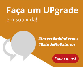 faca-intercambio