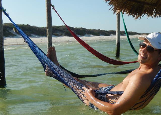 rede-praia-jeri