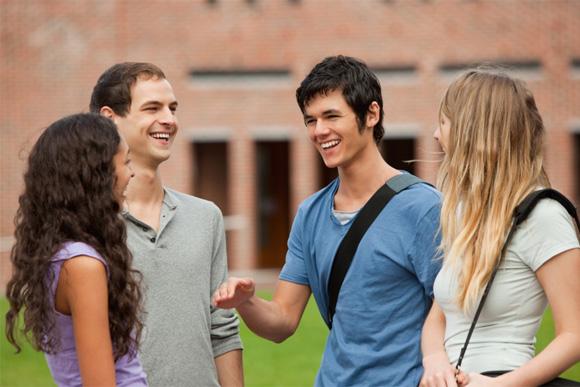 estudantes-intercambio