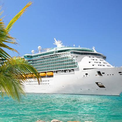 cruzeiro-caribe