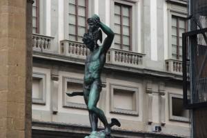 Firenze – Itália