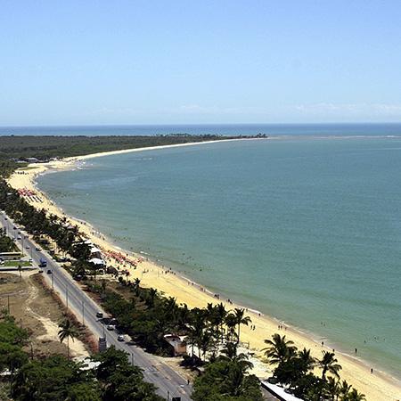 porto-bahia