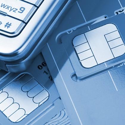 chip-celular-eua