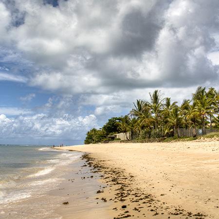 porto-seguro-reveillon