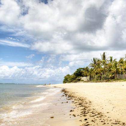 porto-seguro-ba